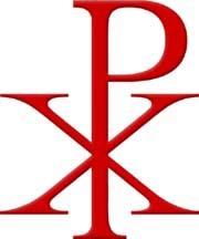 [ Live ] Thánh Lễ Mừng Quan Thầy Đệ Nhị Gp Thái Bình – Truyền Chức Linh Mục Và Phó Tế.