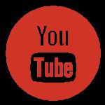 Click để xem thêm video