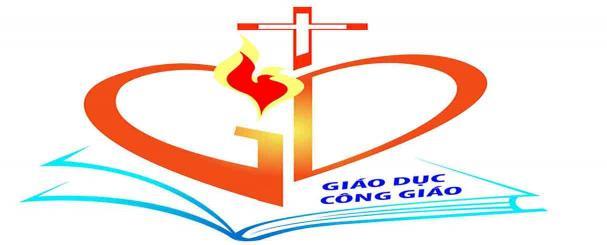 Đức Cha Chủ Tịch Ủy Ban Giáo Dục Công Giáo: Thư Chúc Mừng Ngày Nhà Giáo Việt Nam 2018